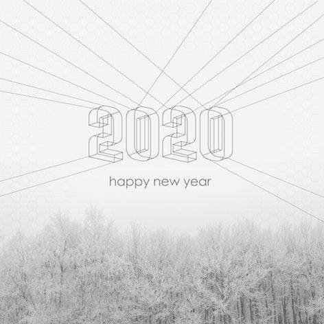 200106.jpg