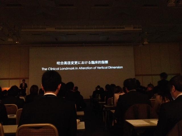 2013SJCD2.jpg
